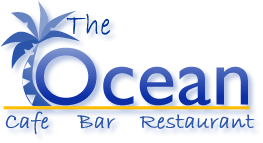 Ocean Cafe Bar and Restaurant
