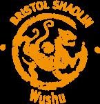 Shaolin Wu Shu Logo