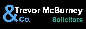 Trevor McBurney Solicitors